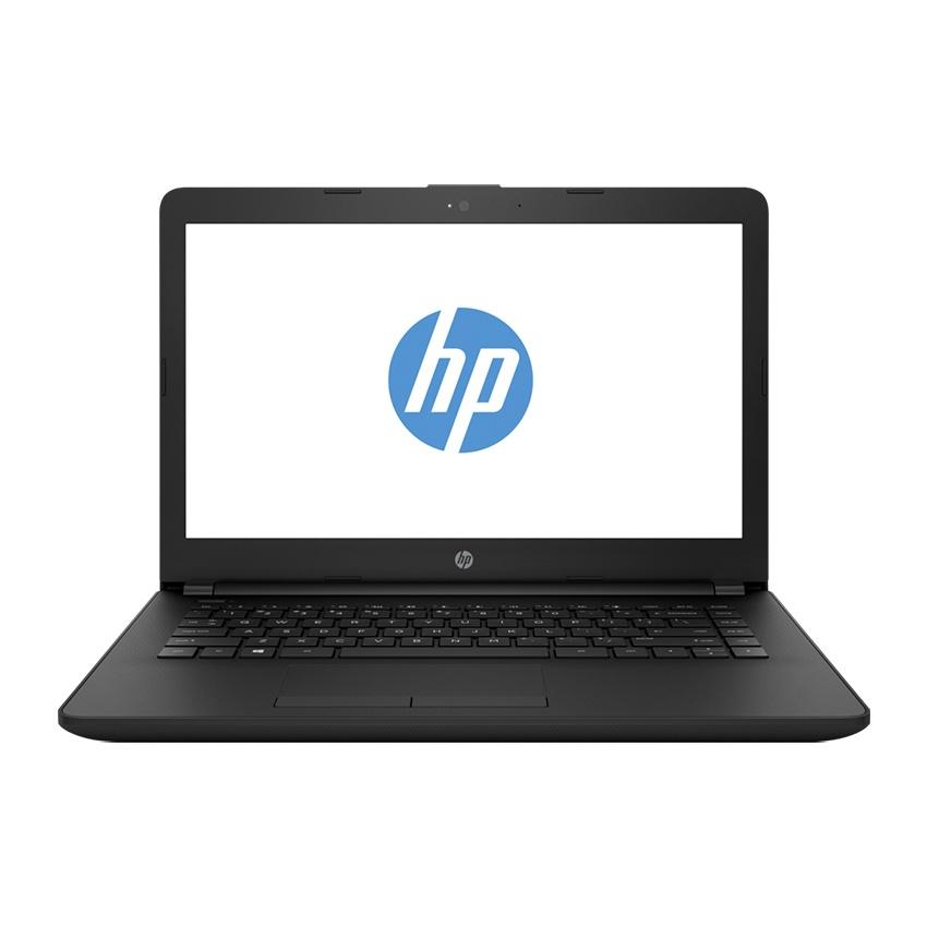 HP 14 - BS 705TU/722TU/723TU - Intel Core i3 6006 - Ram4Gb - HDD500Gb - WIN10 - RESMI HP