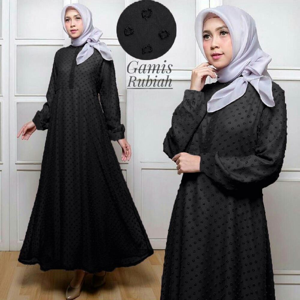 6a76c93a5e4baa4f4007375e5eade5bc 10 Daftar Harga Dress Muslim Jakarta Terbaru bulan ini
