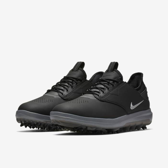 Sepatu Golf Nike Air Zoom Direct Original - 9Sa2t1