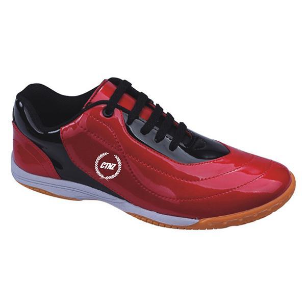 Promo ORI DY 002 sepatu futsal pria terbaru catenzo Fashion