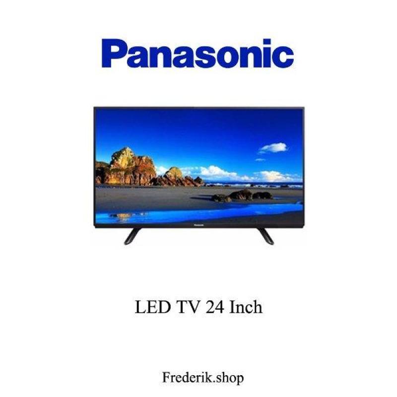 PANASONIC LED TV 24F305 FREE ONGKIR JABODETABEK