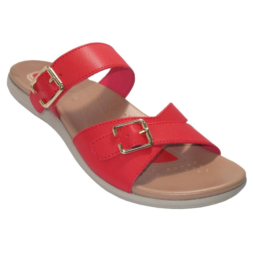 Carvil Batugana Gm Man Sandal Sponge Black Brown Daftar Harga Gunung Ladies Felicia Gl Red Grey Merah 38 Casual Biola 02