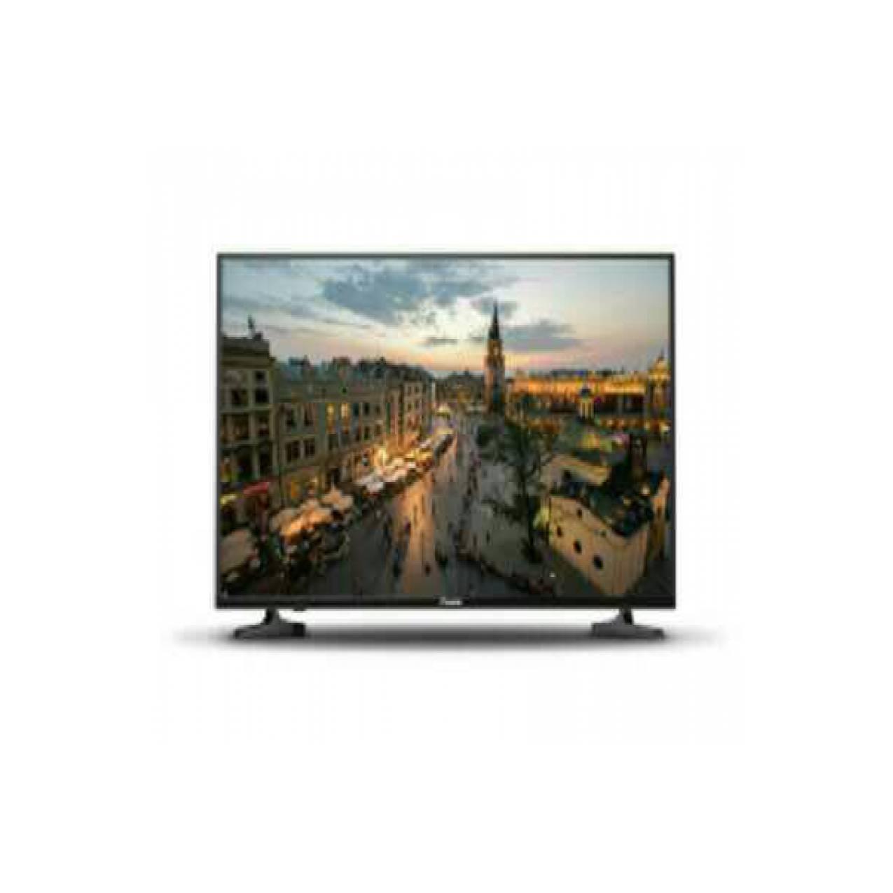 Panasonic Th 43e305 Tv Led Hitam 43 Inch 1080p Ips Daftar Lihat Akari Le 55d88sb Uhd