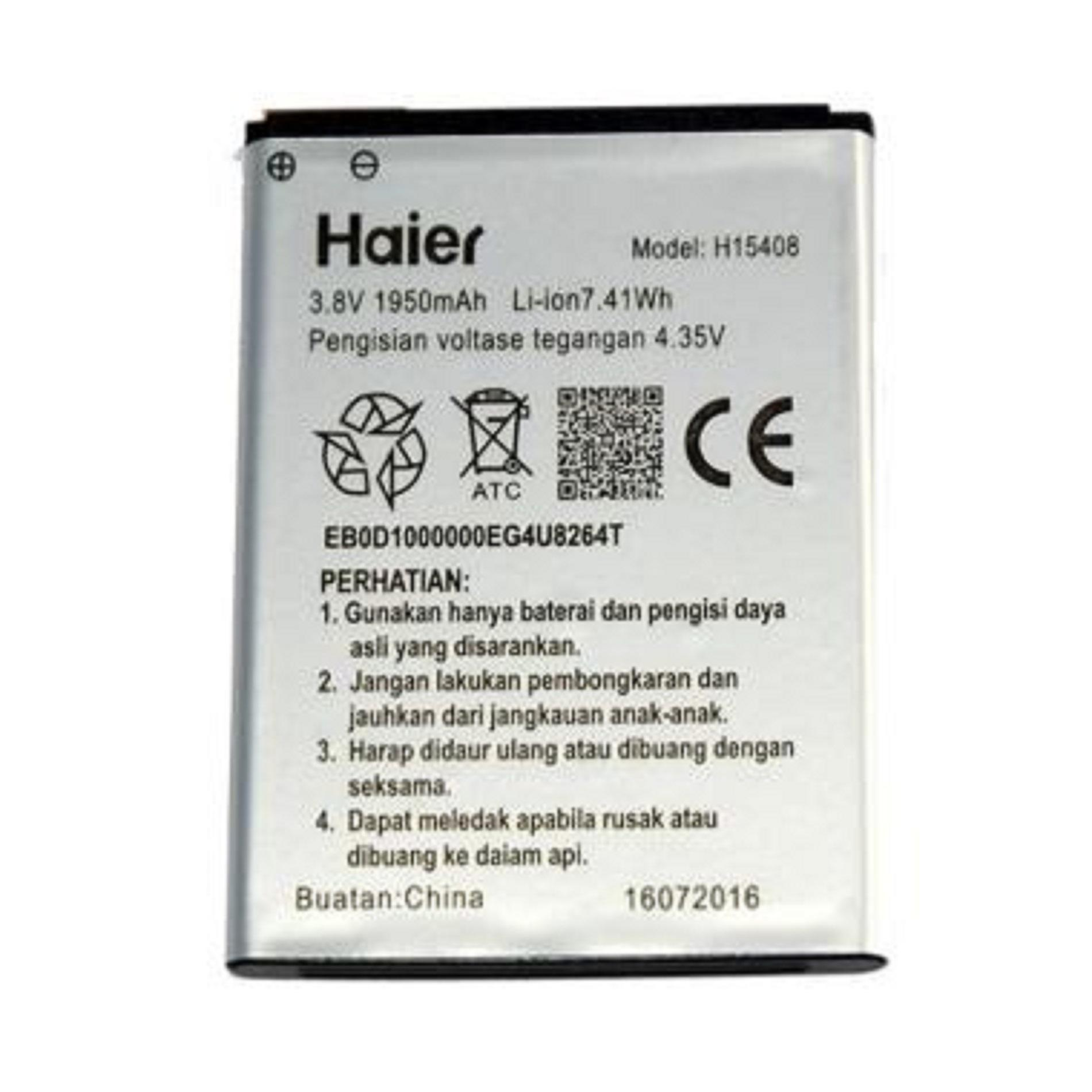 Buy Sell Cheapest Baterai Batre Andromax Best Quality Product Battery Log On Original 100 Double Power Utk Modem Smartfren 4g Lte Mifi M3y M3z Grosir A H15408 99