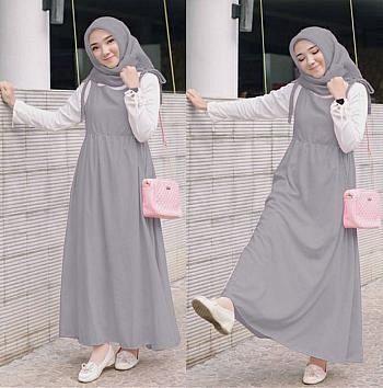 6bbd3e54394fd5d8db91193538f38501 Kumpulan Daftar Harga Dress Muslim Kerja Teranyar tahun ini