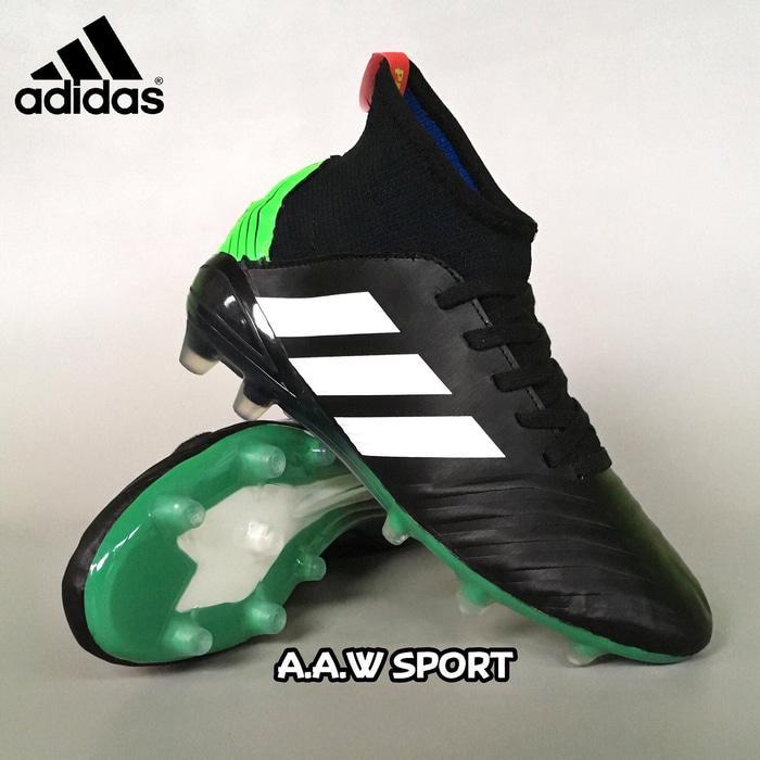 Sepatu Bola Adidas Nike Messi - J1XW6l