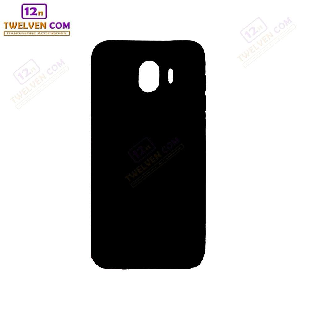 twelven case slim matte for samsung galaxy note 8 – hybrid series new
