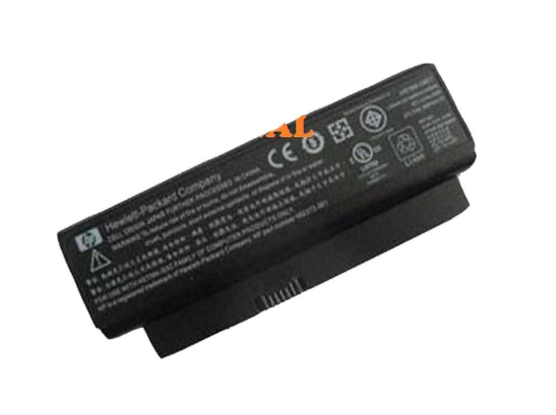 ORIGINAL Batre Battrey Baterai Laptop COMPAQ HP PRESARIO CQ20 2230 2230B