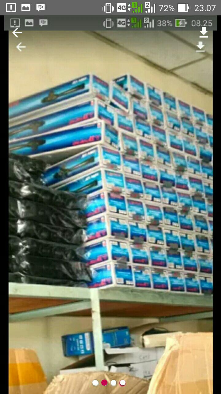 Waterplus Pompa Jet Pump Automatic Jt 288pa Update Daftar Dab Dp 370s 370w Air Detail Gambar Mata Sanyo Jp Terbaru