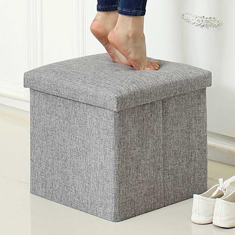 Best Seller!!! Sofa Kotak Penyimpanan Barang Murah Cantik dan Elegant