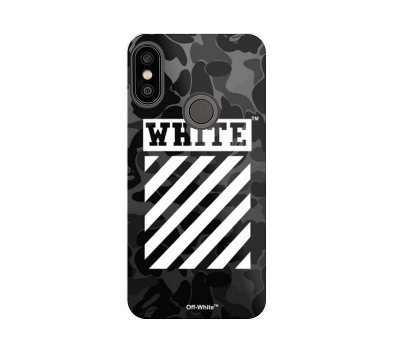 off white camo case iphone x 5s 6s 7 8 samsung s9 s8 s7 s6 a7 a8 j7 prime note 5 dll
