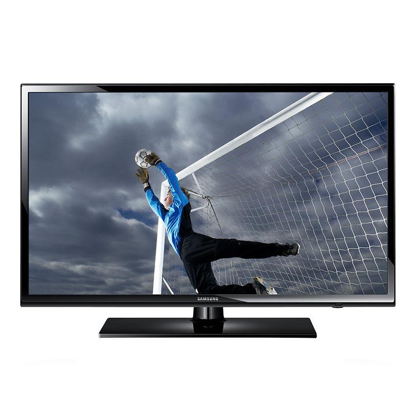 Samsung 32 inch HD Flat TV Series 4 (UA32FH4003RPXD)