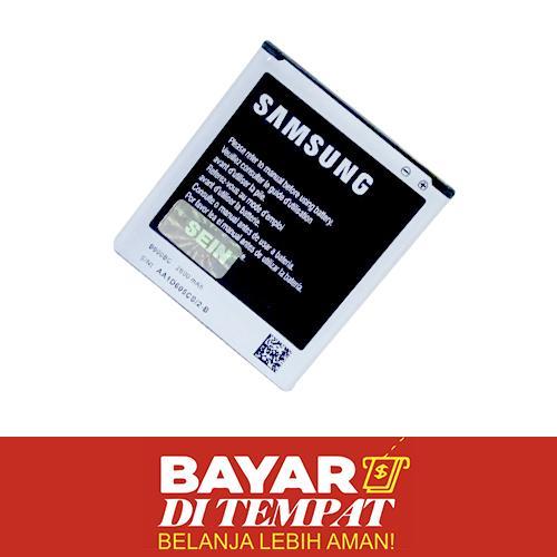 Baterai For Samsung S4 Replika Baterai Battery - Bisa Untuk Samsung Galaxy S4 Replika / Slim