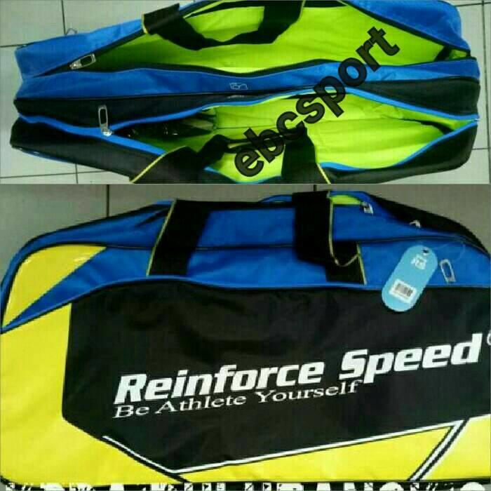 tas badminton rs bt 4-114 original - HD6OXk