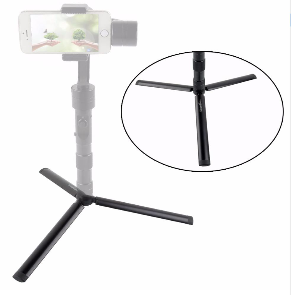 Tripod Pole Sticker For Zhiyun Crane 3axis, Crane M, Z1, Smooth C Z1