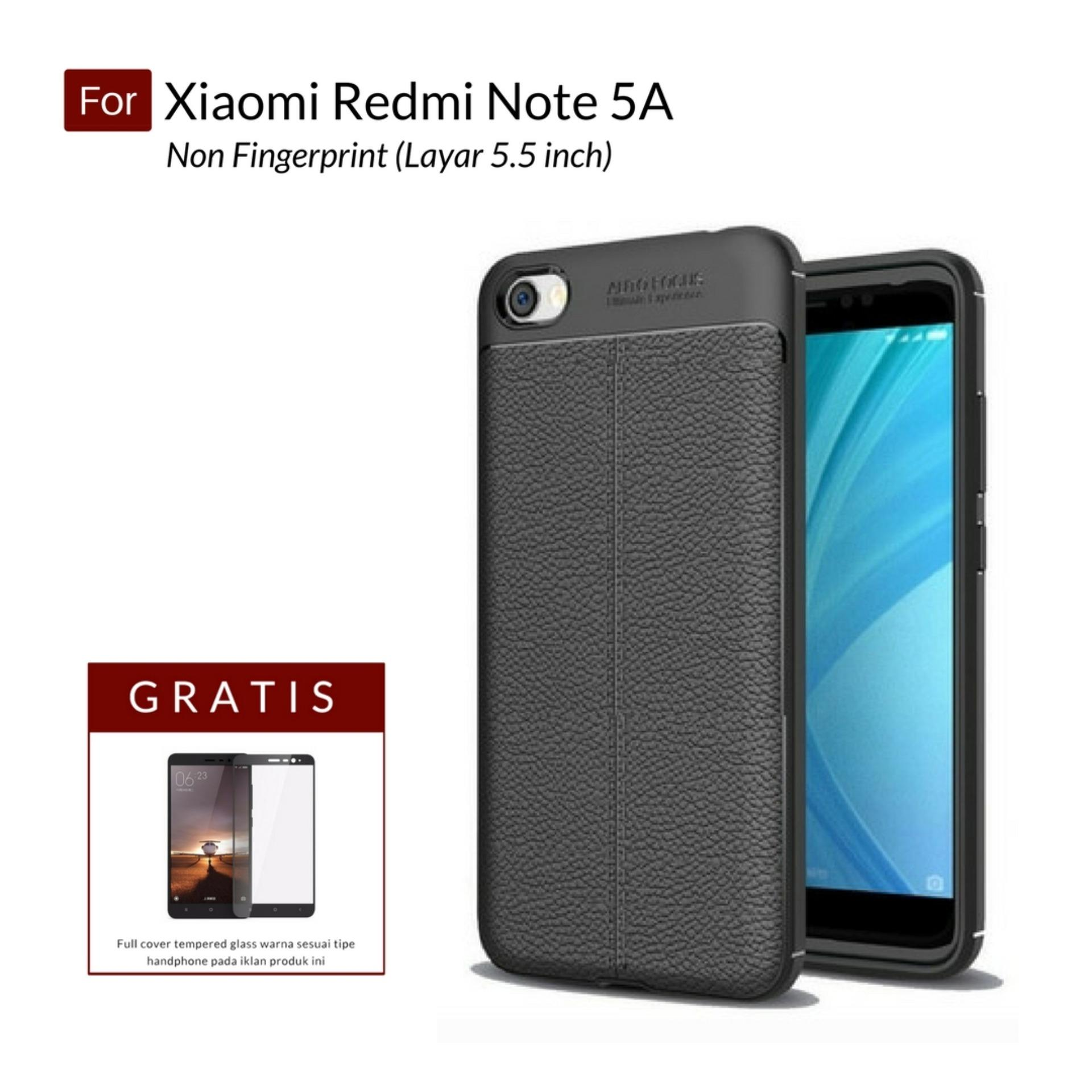 Cek Harga Baru Caselova Ultimate Experience Shockproof Premium Ume Tempered Glass Xiaomi Redmi Note 4 4x Accessories Hp Leather Case For 5a Y1 Lite Standard