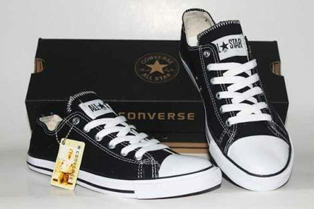 701c875a120dcb28ef0f3e6efd5e1bfb 10 List Harga Sepatu Converse All Star Putih Termurah saat ini