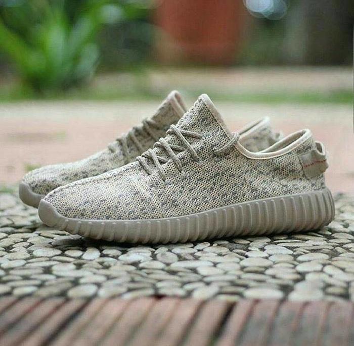 Adidas yeezy 40-44 - O5RLNM