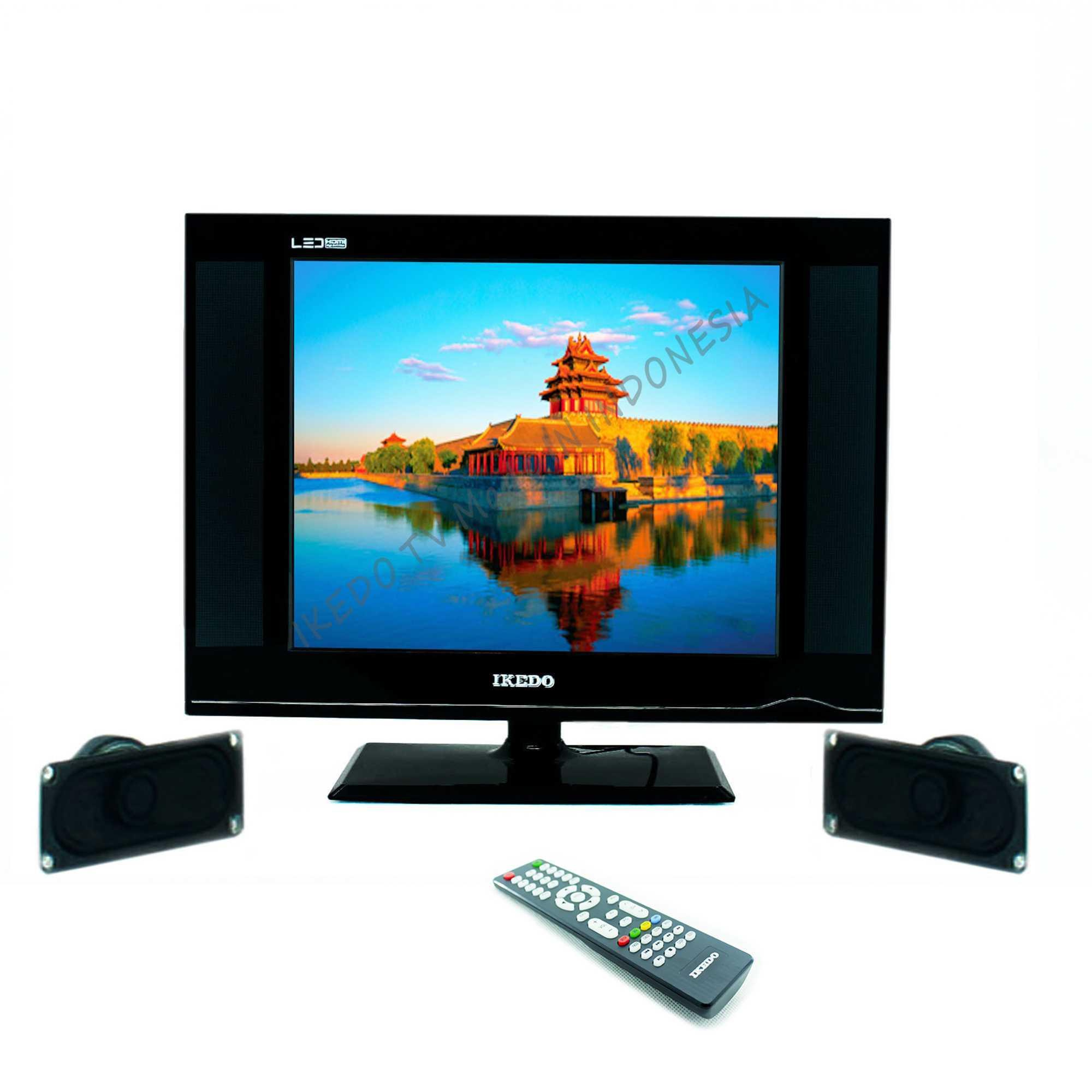 LED TV LT-20L2