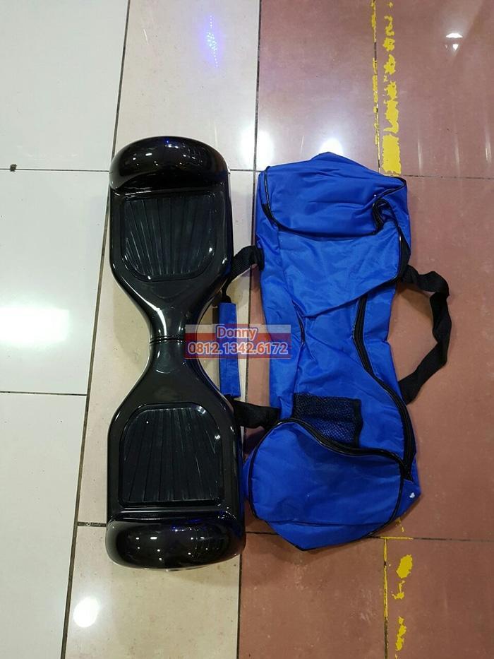 Tas / Bag untuk Hoverboard / Runwheel - sKfi6b