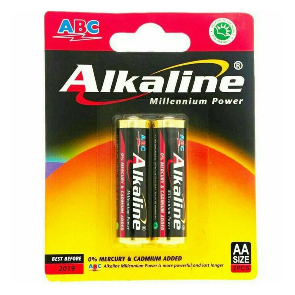 Log On In Charger Batere Aa Aaa Ni Mh Cd Battery Chargerli Smart Taffware Baterai Lcd 4 Slot C905w Batu Abc Alkaline Isi 2 Pcs