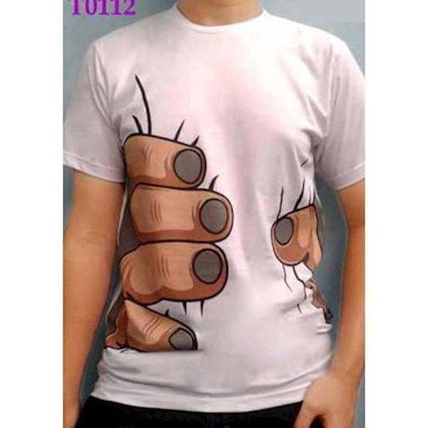 T0112 - Kaos Pria Unik Kaos Lucu Kaos Keren Kaos Bagus Kaos Bandung - Sale Promo!!
