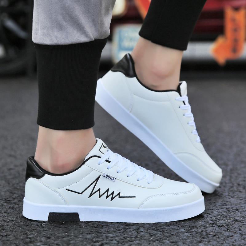 Yuzi Mens Sepatu Penjualan Pria Luar Sneakers Menjalankan Sepatu Olahraga  Mens Pelatih Sepatu Lari Untuk Pria cc4c086762