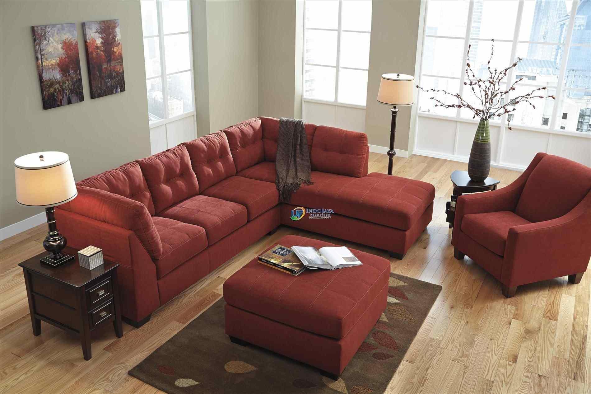 model-sofa-sudut-minimalis-brownsvilleclaimhelp