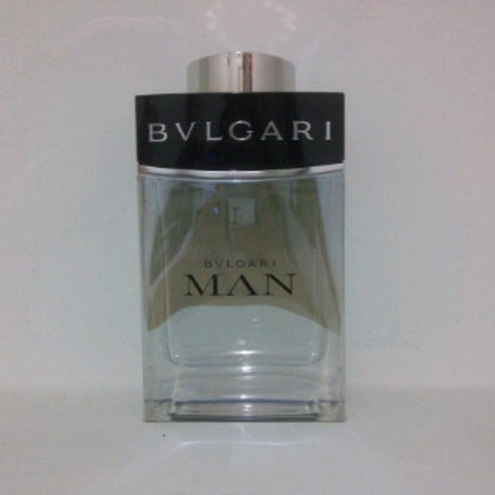 Bvlgari Men 100ml