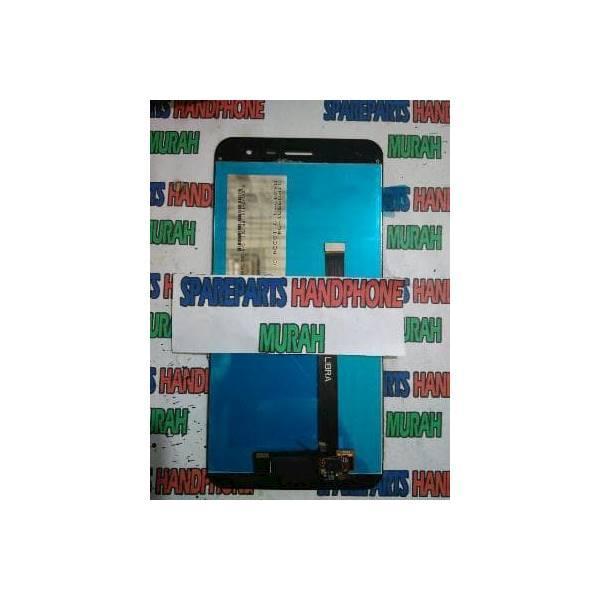 LCD FULLSET TOUCHSCREEN ASUS ZENFONE 3 5.5