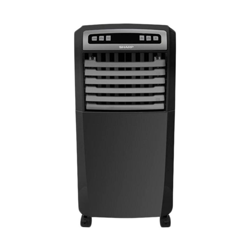 Sharp Air Cooler PJ-A77TY-B