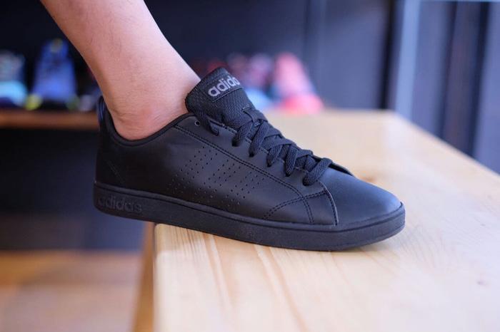 73ad502df9c70643bc4a7ff2756285e3 Inilah Harga Sepatu Adidas Neo Advantage Terbaik minggu ini