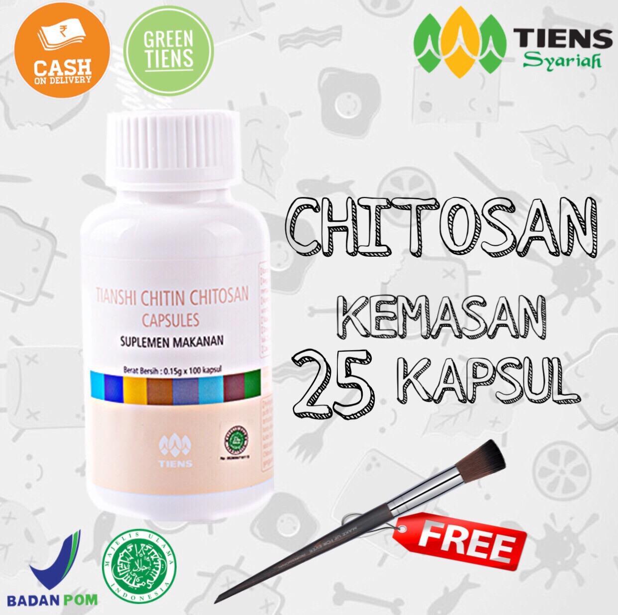 Obat jerawat dari bahan herbal alami / Solusi untuk wajah berminyak dan berjerawat / Tiens Masker