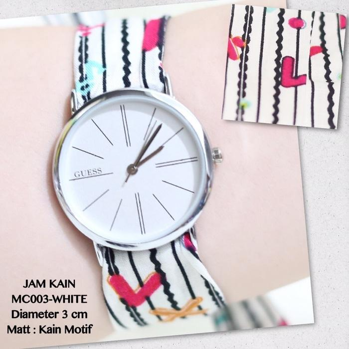 Fitur Grosir Jam Tangan Murah Monol Guess Distributor Supplier Jam ... 1ed1d06709