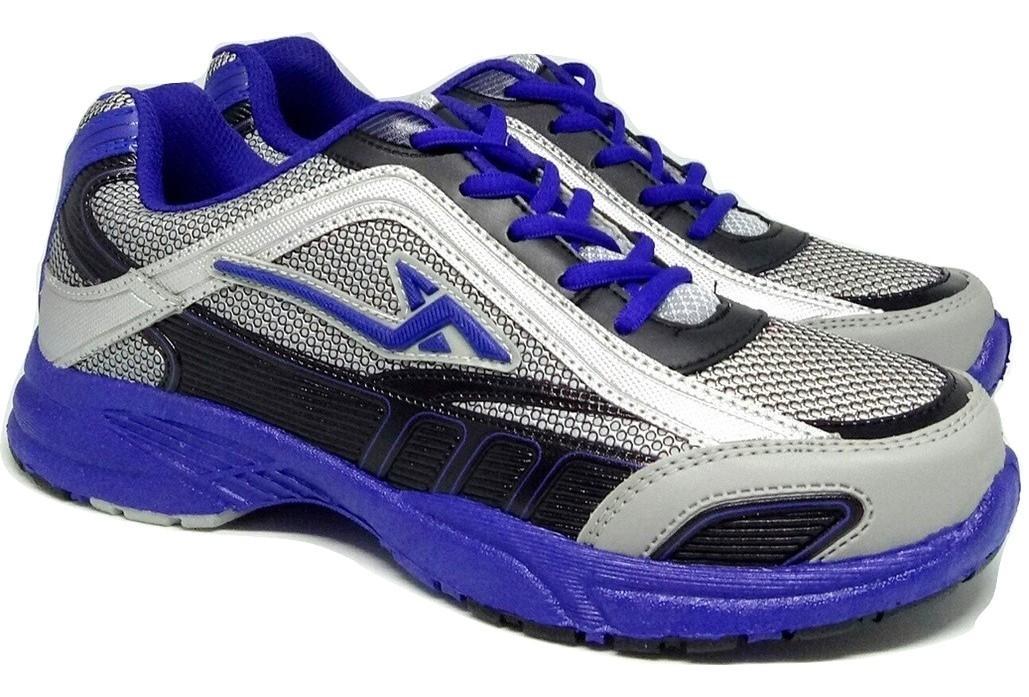 Pro ATT - MC - Sepatu Olahraga Pria - Sepatu Lari Pria - Sepatu Sekolah - Sepatu Pro ATT