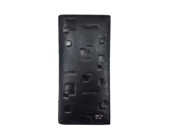 dompet kulit pria panjang DP01 - dompet kulit pria terbaru   dompet kulit  pria termurah   e97e525618