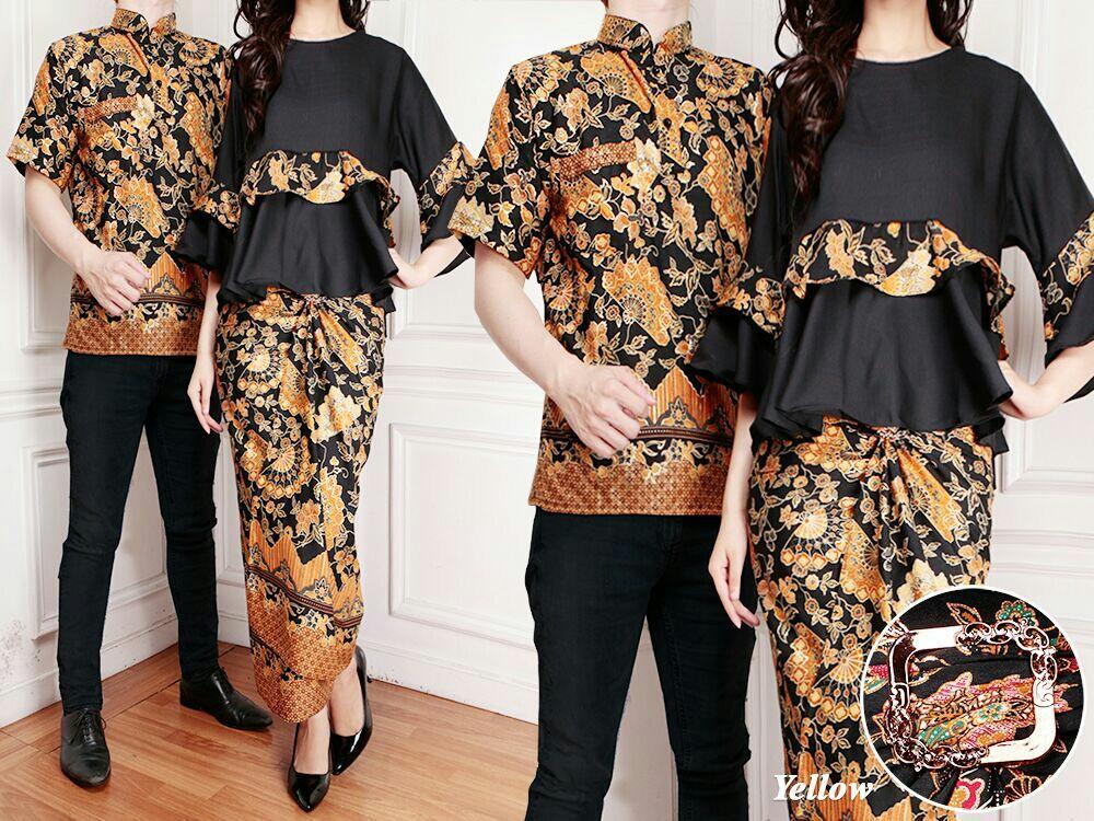 Fashion Story - Dress Maxi Couple Mayasari/ Dress Couple Murah / Baju Kopel / Dress Kapel /Maxi Couple Muslim / Baju Couple Lebaran / Baju Muslim