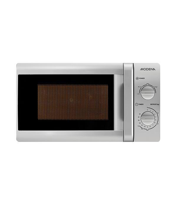 Modena Microwave MK 2004