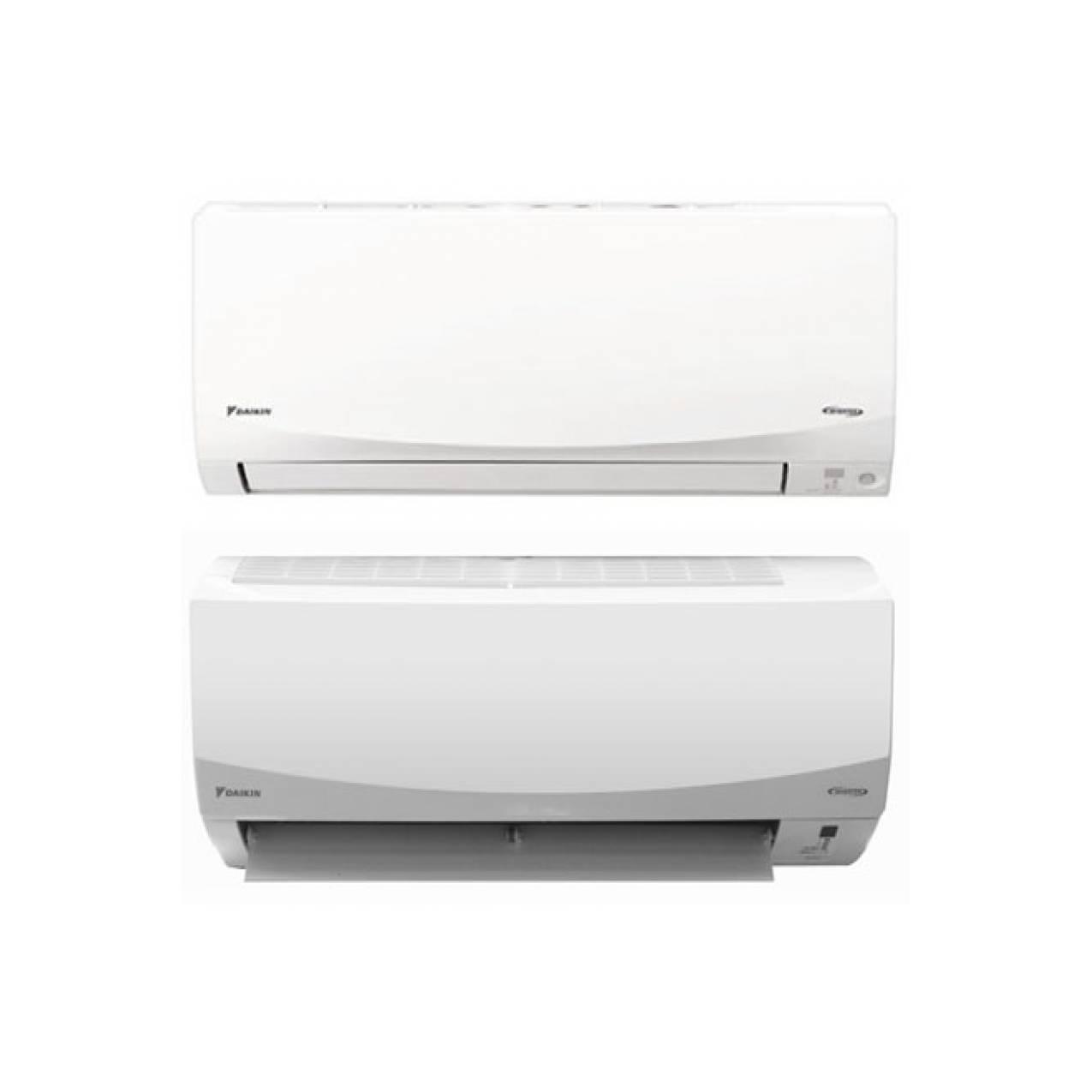 AC Split Daikin 3/4PK FTKC20PVM4 Inverter Smile