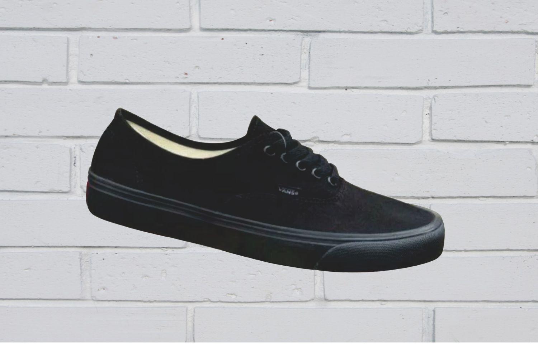 Sepatu VANS PREMIUM GRADE