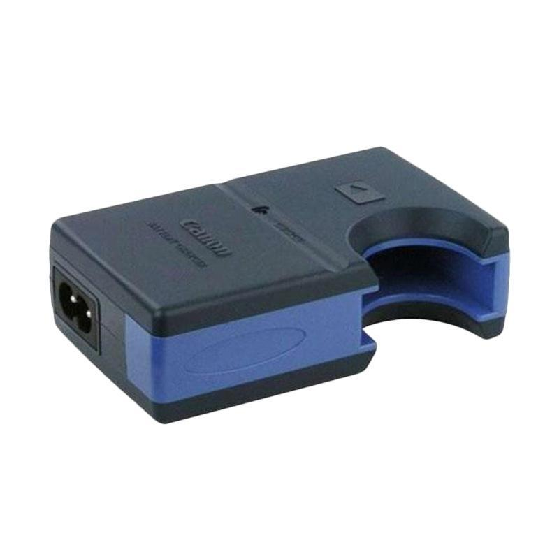 Canon Charger CB-2LS For NB-1L Battery