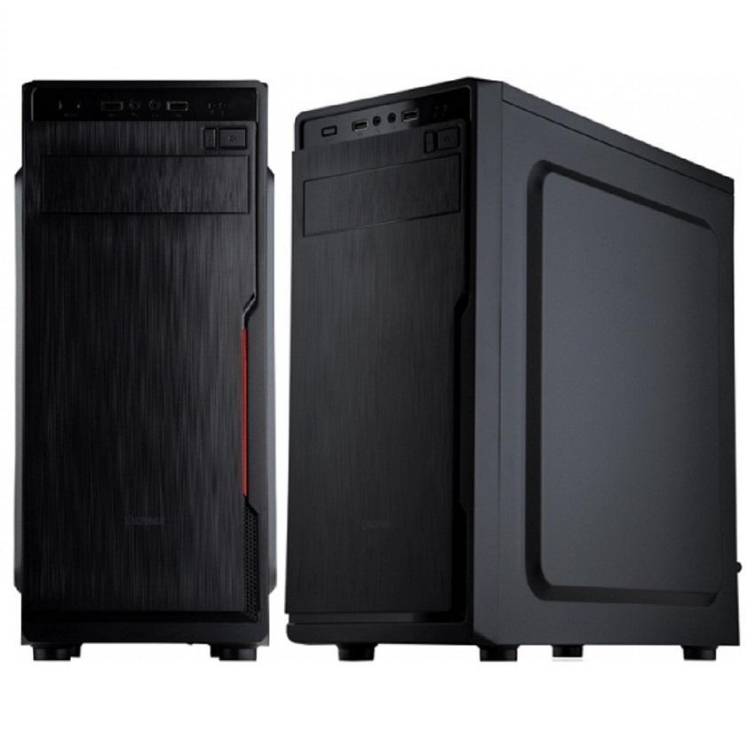 Komputer Rakitan   AMD A4 6300 -  HDD 320 - RAM 4GB - AMD Radeon HD8370