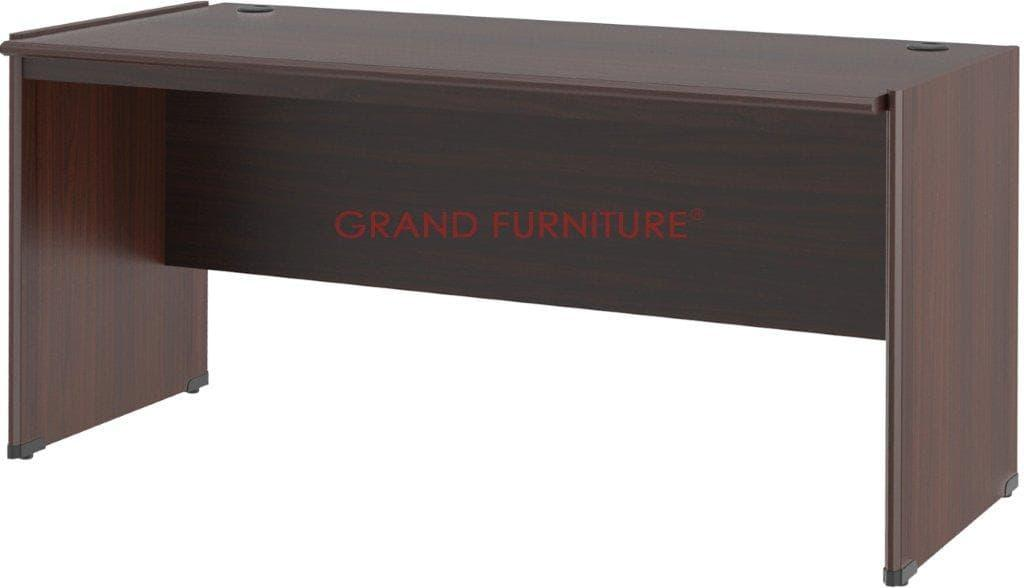 GRAND FURNITURE Meja Kerja 1 Biro Dynamic MT 503 B
