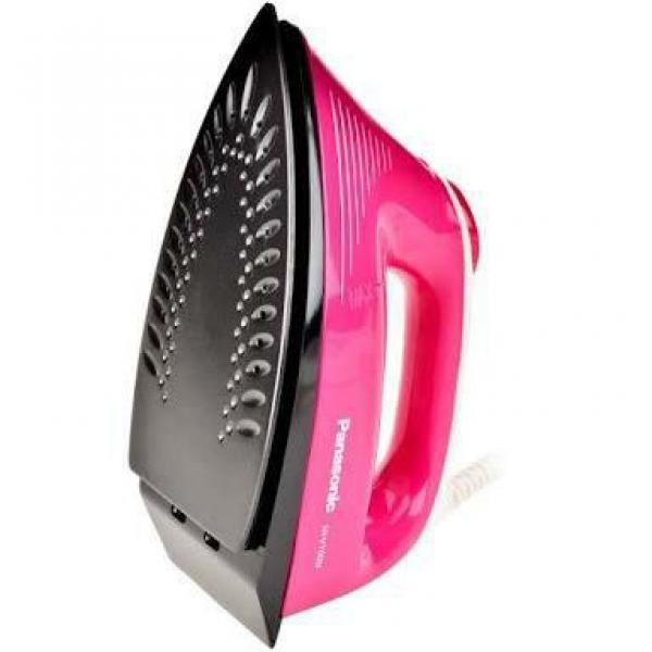Setrika Uap dan Kering Panasonic NI-V100N