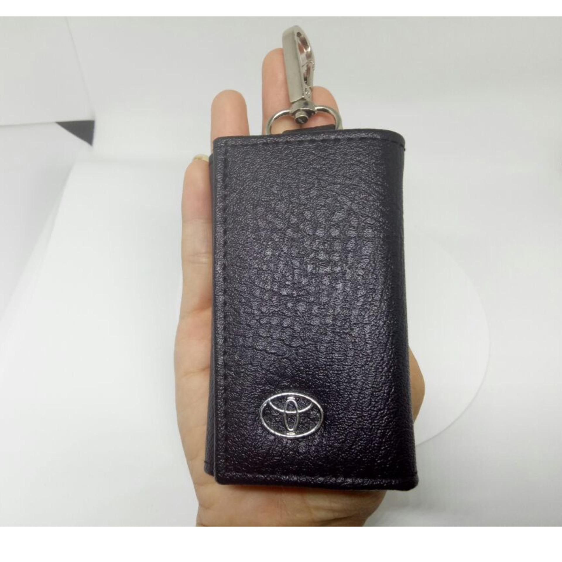 Jual Aksesoris Interior Mobil Terlengkap | Lazada.co.id