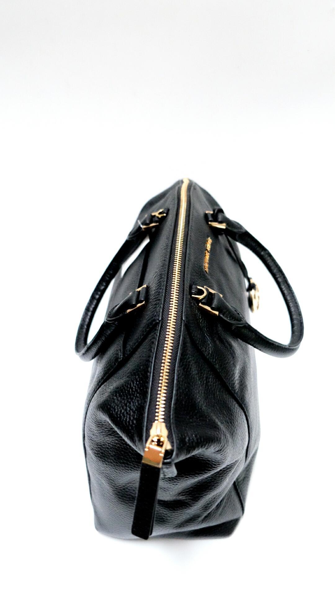 0841dbf5c2df15 official store michael kors riley large satchel 3 e48b6 07019