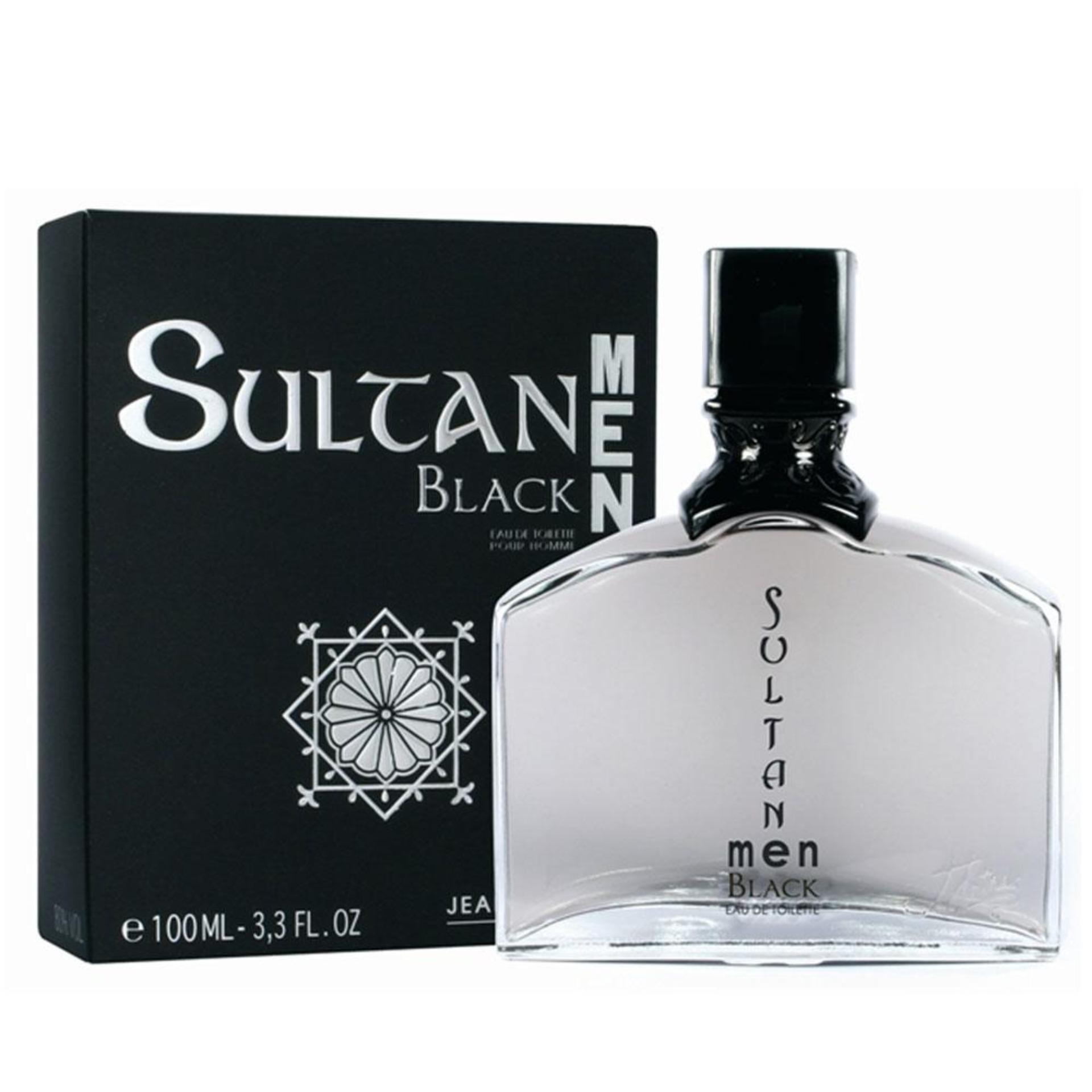 78c1e12488d3c391e214fc0aa82c396f Koleksi List Harga Parfum Sultan Teranyar bulan ini