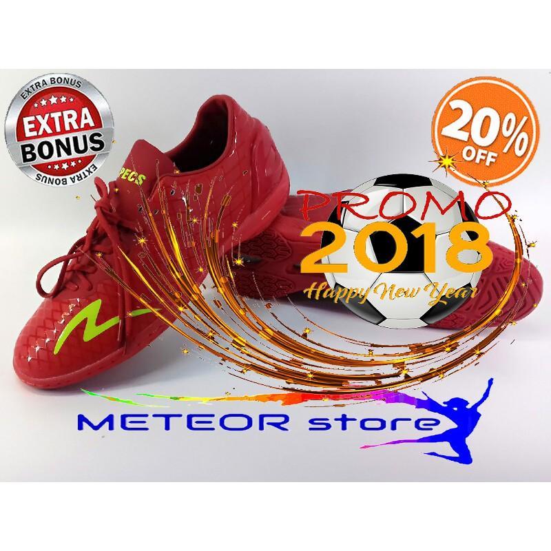 Sepatu Futsal SPECS - EXOCET IN