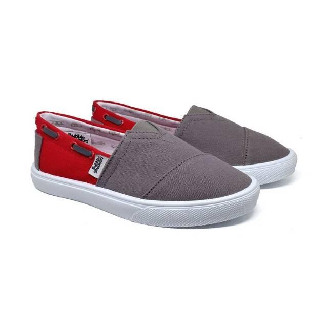 Sepatu Sneaker Anak Bubblegumers Dari Bata 3899003 3895003