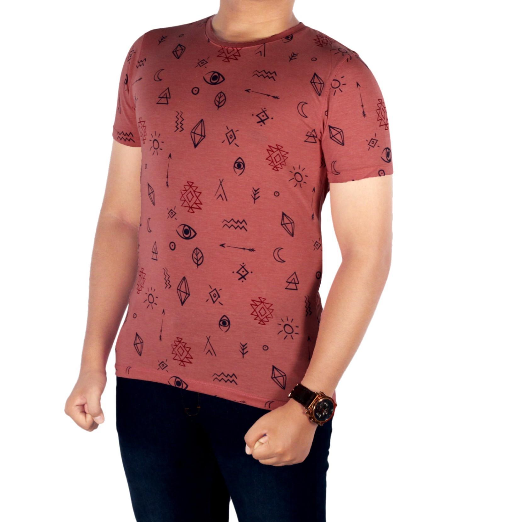 Dgm_Fashion1 Kaos Distro Lengan Pendek/Baseball Kaos/baju kaos polos pria/ Kaos Baseball Hitam/Jers